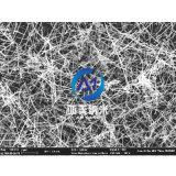 碳化硅晶须 立方碳化硅晶须 碳化硅纤维