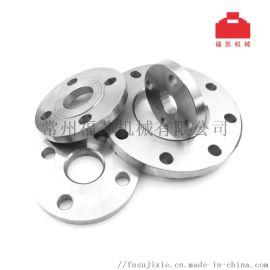 碳钢焊接法兰/法兰盘/法兰片
