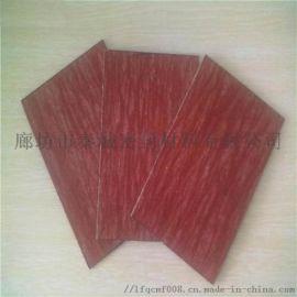 耐高温橡胶石棉板 6mm厚高压橡胶石棉板