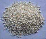 VCI气相防锈母粒气相防锈膜生产原料母料