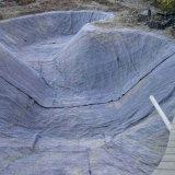 长沙4.8kgGCL天然钠基膨润土垫