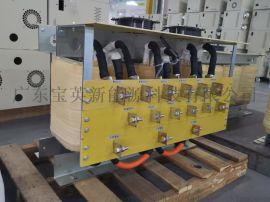 厂家供应 三相干式自耦变压器 200KVA