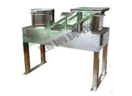 水质重金属在线监测仪