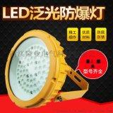 隆業製造100-200W防爆led燈投光燈