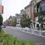 雲南迪慶護欄道路廠家 雲南  圍欄