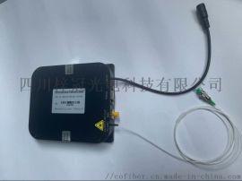 8-2500M模拟光发射模块工厂直销