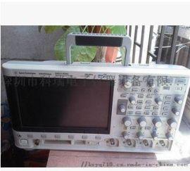 供应租售DSOX1102G数字示波器
