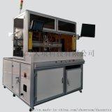 双组分导热硅脂涂胶机,双组份点胶机,导热硅脂涂胶机