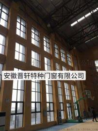 安徽消防排烟窗制作厂家,厂家专售