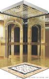 香港电梯桥箱装潢不锈钢蚀刻板加工厂家