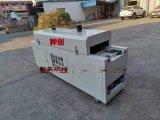 自動灌膠烘幹線 自動灌膠烘烤爐 自動灌膠固化爐 自動灌膠隧道爐
