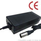 中國CCC認證36V5A開關電源適配器