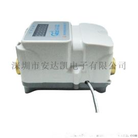 蓝牙澡堂水控机 IC卡一体淋浴节水 澡堂水控机系统