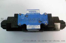 电磁阀DSHG-04-2B2-T-D24-51油研