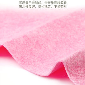 一次性抹布和廚房紙生產廠家