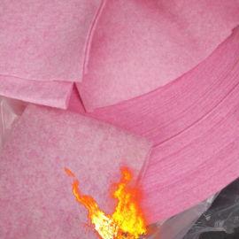 印花纱布清洁抹布日本