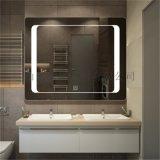 山東百瀾菲LED智慧鏡子衛生間浴室化妝鏡