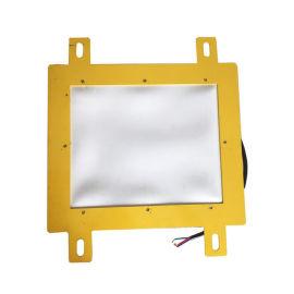 LDM-I/方形溜槽堵塞開關/耐酸鹼防堵開關