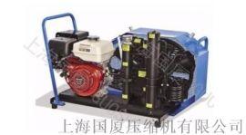 250公斤高压空压机_空气压缩机【大排量】