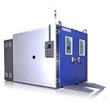 北京黑金电池高温恒温恒湿室, 零下55度低温试验箱