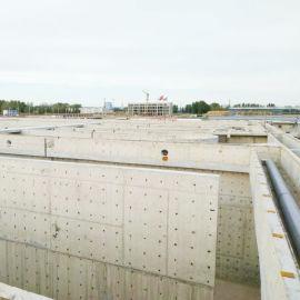 湖州市储水池墙体裂缝渗漏补漏施工