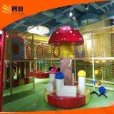二手兒童樂園設備,兒童樂園設備廠家,室內組  園