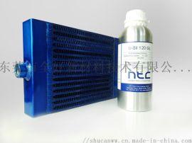 全好新材料总代理 德国NTC换热器纳米涂层