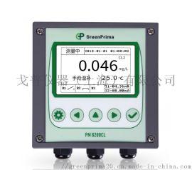 英国GP_二氧化氯检测仪-厂家直销-价格优惠