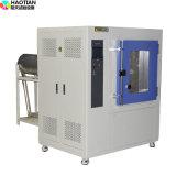 电子产品防尘防水等级测试箱, 智能手环防水等级试验