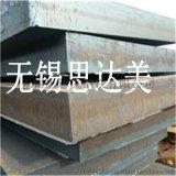A3特厚钢板加工,钢板零割,宽厚板切割