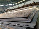 40Cr合金钢板