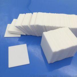 陶瓷散热垫片. TO-3P陶瓷垫片. 氧化铝陶瓷垫片