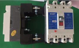 湘湖牌电动机保护器HCZ-500/5A-M**商家