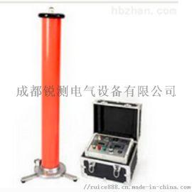 直流高压发生器200KV3MA承装修试