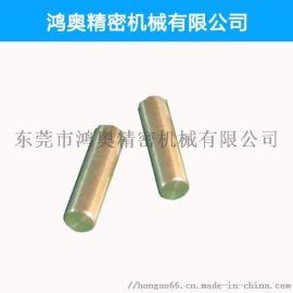定做机械五金铝件铝制品不锈钢材加工厂家