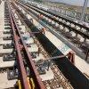 高铁无渣轨道门型架中新运定制定做