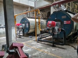 小型低氮燃烧机,锅炉低氮燃烧机,燃气燃烧机生产厂家