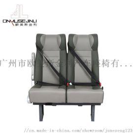 小商务客车座椅/旅游大巴座椅