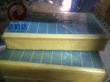 双面高温胶 模切带冲型加工 来图纸定制 质量精密 厂家生产