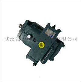 电动V15A3R-85/9  金剪切机