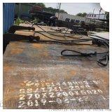 Q345DZ15鋼板切割超厚鋼板按尺寸下料