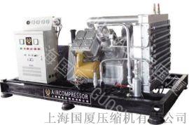 河南100公斤空气压缩机