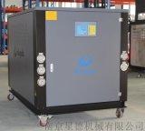 南京水冷式冷水机,南京水冷式冷冻机厂家