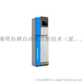 在线水质分析仪总氮在线监测仪