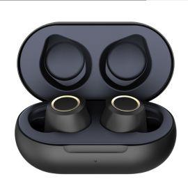 新款藍牙耳機TWS入耳式無線藍牙耳機