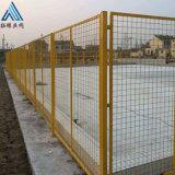 室內倉庫柵欄 廠房設備防護欄