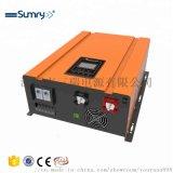 工频/低频逆变器230VAC/120VAC