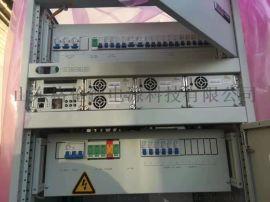 中兴ZXDU68 S301通信开关电源系统