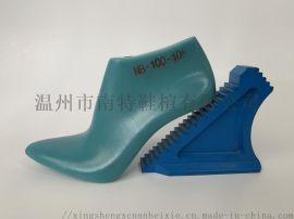 尖头鞋楦头 高跟圆头单鞋 低帮凉鞋楦子