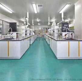 实验室理化板 实验室台面 抗腐蚀理化板 化验室理化板 厂家直销